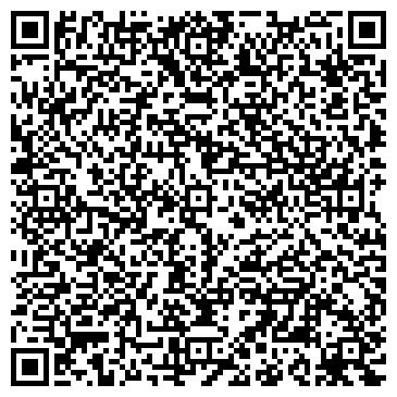 QR-код с контактной информацией организации 2 колеса интернет магазин, СПД