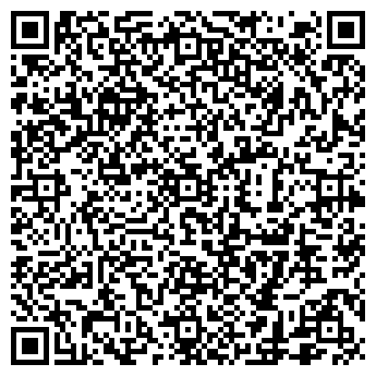 QR-код с контактной информацией организации Велоцентр, Компания