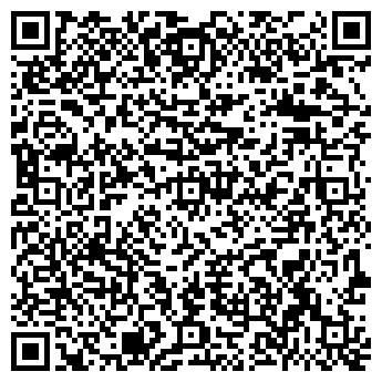 QR-код с контактной информацией организации Норман, ЧП