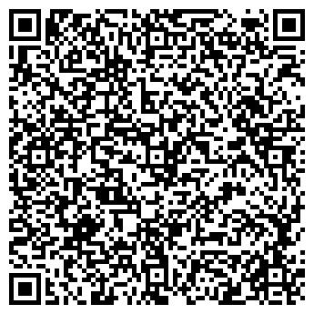 QR-код с контактной информацией организации Игрушки7, ЧП