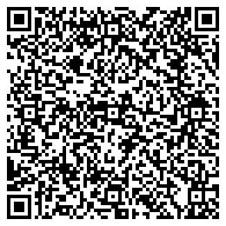 QR-код с контактной информацией организации ВВСВЕЛО, СПД (VVSVELO)