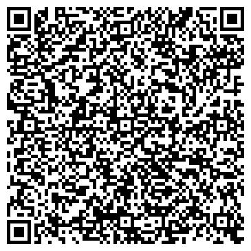 QR-код с контактной информацией организации Капитула С.С., ЧП