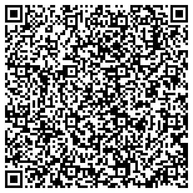 QR-код с контактной информацией организации Fitnes-sport (Фитнес Спорт), ООО