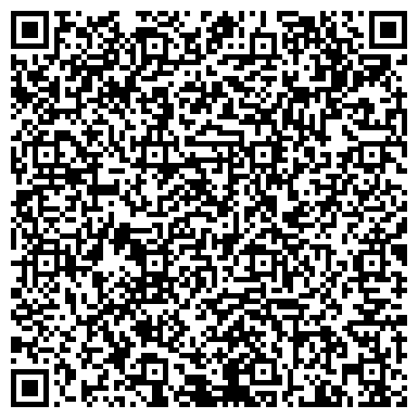 QR-код с контактной информацией организации Велобум (Велосипеды в Донецке), компания