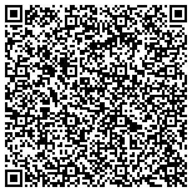 QR-код с контактной информацией организации Интернет магазин ВелоЛьвов, компания (ВелоЛьвів)