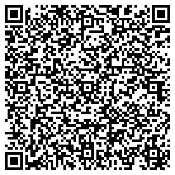 QR-код с контактной информацией организации Волоцюга, ЧП