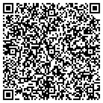 QR-код с контактной информацией организации Ермакова Инна, ЧП