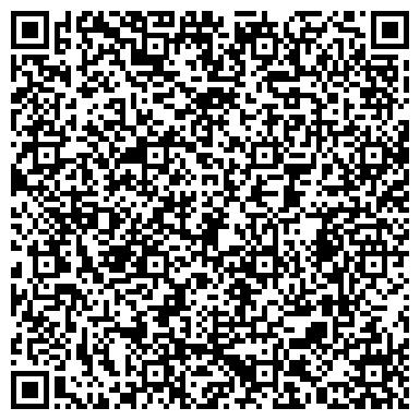 QR-код с контактной информацией организации Интернет-магазин Велосипедов с доставкой по Украине, ЧП