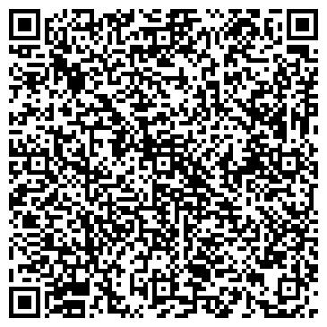 QR-код с контактной информацией организации Веллер (WHEELER), Чп
