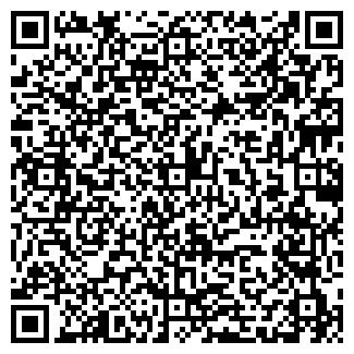QR-код с контактной информацией организации VS-Build, ЧП