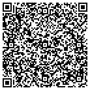 QR-код с контактной информацией организации Олфотревел, ООО