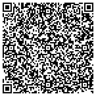 QR-код с контактной информацией организации Велоспорт, СПД (Velosport)