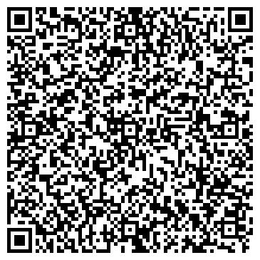 QR-код с контактной информацией организации МИЛЛЕРОВСКАЯ РАЙОННАЯ СТАНЦИЯ ЗАЩИТЫ РАСТЕНИЙ