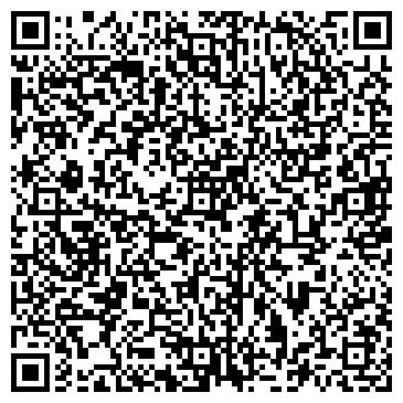 QR-код с контактной информацией организации Янович С. Г, СПД