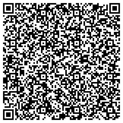 QR-код с контактной информацией организации Байк Вей, (Днепроторгоборудование), ОАО