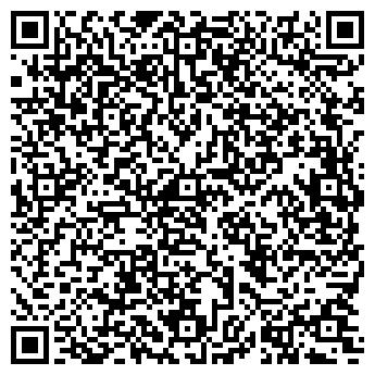QR-код с контактной информацией организации ДОЛОТИНСКИЙ ЗЖБИ, ОАО