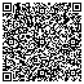 QR-код с контактной информацией организации Velo-style, ЧП