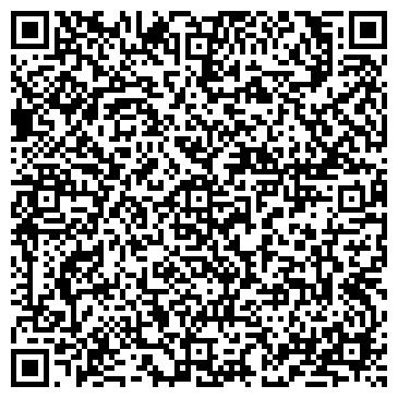 QR-код с контактной информацией организации ОРБ, Интернет-магазин (ORB)