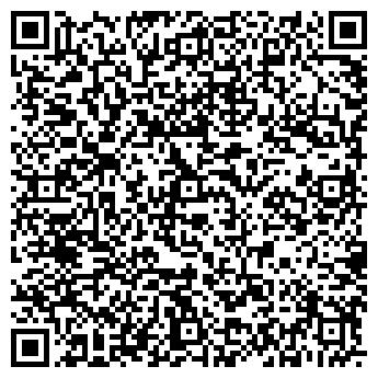 QR-код с контактной информацией организации Shturman, ЧП