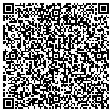 QR-код с контактной информацией организации Сетх, ЧП (ТМ Флагман)