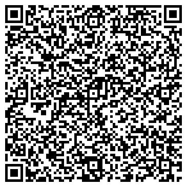 QR-код с контактной информацией организации Серебрянский, ЧП (ChinaMir)