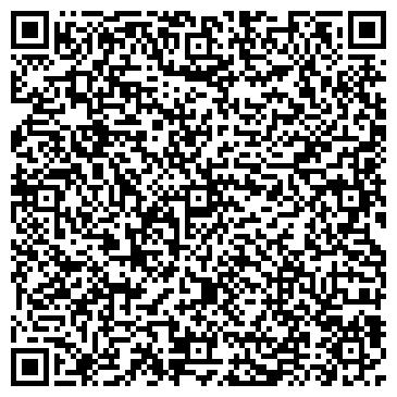QR-код с контактной информацией организации Velo Life, ЧП