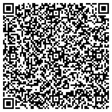 QR-код с контактной информацией организации Вирамакс Украина, ООО