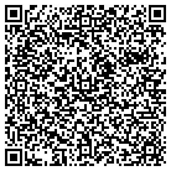 QR-код с контактной информацией организации Сорокин, ЧП (Vitigr-Dnepr)