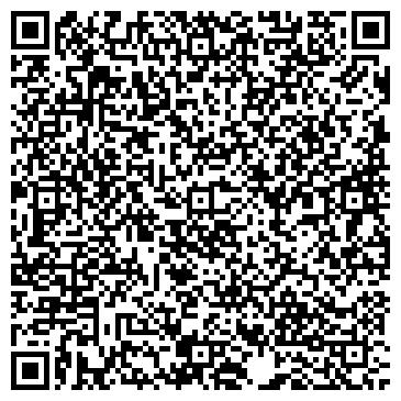 QR-код с контактной информацией организации Алекс Тент, ЧП