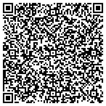 QR-код с контактной информацией организации Левченко О.Н., ЧП