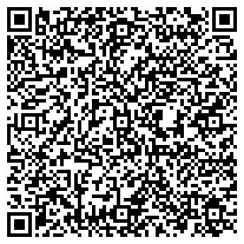 QR-код с контактной информацией организации пп Білоус