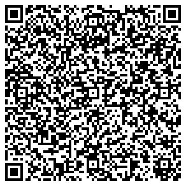 QR-код с контактной информацией организации № 7 ВТОРОЙ ОБЛАСТНОЙ КОЛЛЕГИИ АДВОКАТОВ