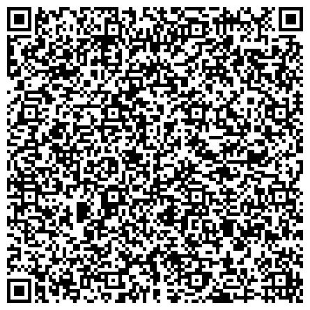 """QR-код с контактной информацией организации Общество с ограниченной ответственностью Интернет - магазин """"Davir"""" - Массажные кресла, накидки и аксессуары. Тел. +380635794472"""