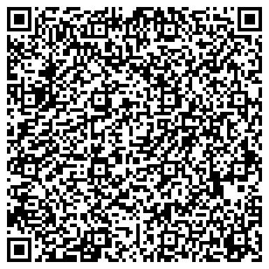 """QR-код с контактной информацией организации Интернет - Магазин """"Шопомаг"""""""