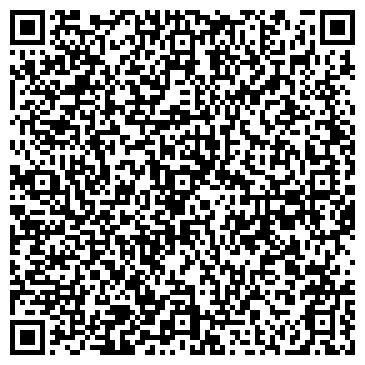QR-код с контактной информацией организации Боярыня МФ, ЧП