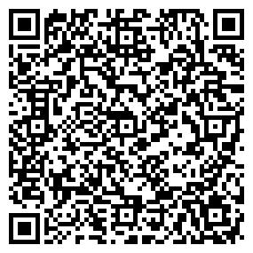 QR-код с контактной информацией организации Коваль, ООО