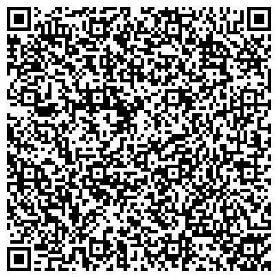 QR-код с контактной информацией организации Божья коровка, Интернет-магазин, ЧП