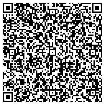 QR-код с контактной информацией организации Випласт (Wiplast), ЧП