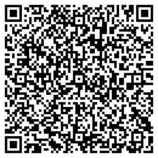 QR-код с контактной информацией организации Protey , ЧП