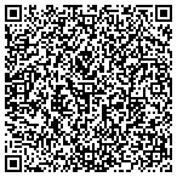 QR-код с контактной информацией организации Тенты Запорожье, ЧП