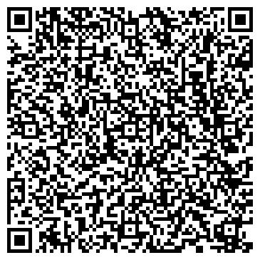 QR-код с контактной информацией организации Tubing Украина, Компания