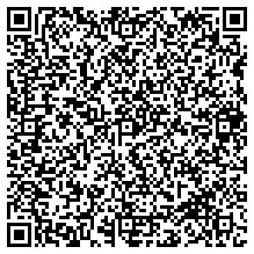 QR-код с контактной информацией организации Мамро В. В., ЧП