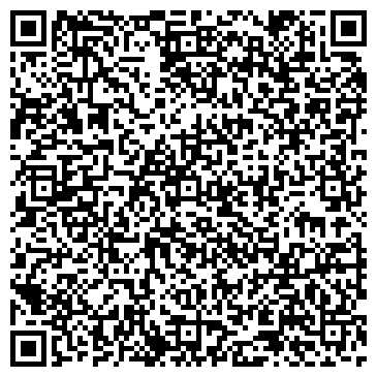 QR-код с контактной информацией организации БОЯРКИНА И.В. АДВОКТСКИЙ КАБИНЕТ