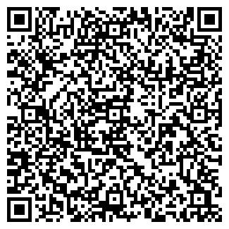 QR-код с контактной информацией организации Мебли Люкс, ЧП
