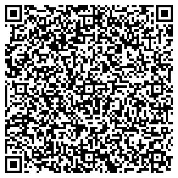 QR-код с контактной информацией организации Роменский Б.В., ЧП