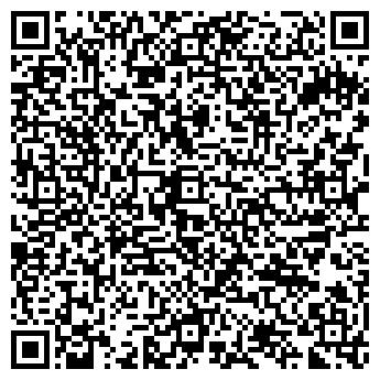 """QR-код с контактной информацией организации ООО """"ЗАГУ"""""""