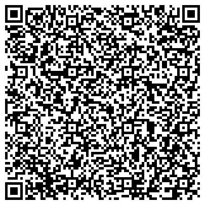 QR-код с контактной информацией организации Два капитана - интернет магазин водной техники, ЧП