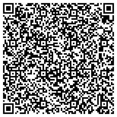 QR-код с контактной информацией организации ВТОРАЯ КОЛЛЕГИЯ АДВОКАТОВ АДВОКАТСКАЯ КОНТОРА № 1
