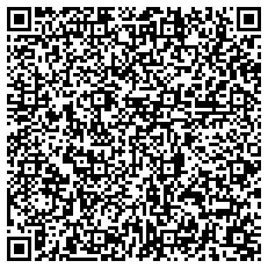 QR-код с контактной информацией организации ООО с ИИ «Экопласт Штанцл Украина»