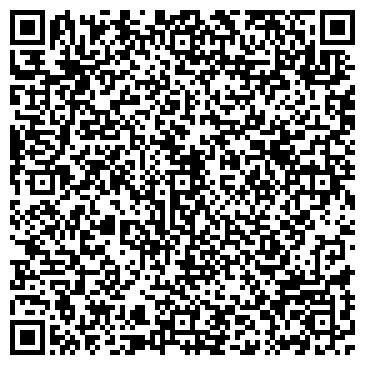 QR-код с контактной информацией организации Жестянщик, ЧП